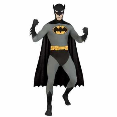 Batman morphsuit