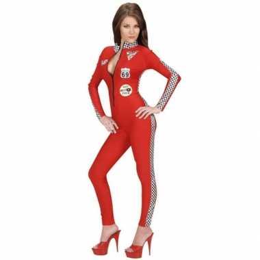 Formule catsuit dames morphsuit