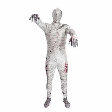 Morphsuit mummie morphsuit