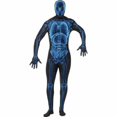 Morphsuit ray